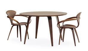 Cherner Runder Tisch