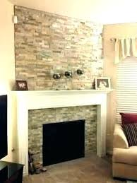 stone fireplace designs natural stone fireplace designs naturally design combined glass ideas decorating cookies for e