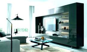 s tv wall units for living room uk
