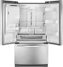 whirlpool french door refrigerator white. french door refrigerator - white. hover to zoom · main feature whirlpool white _