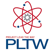Pltw Benu And Project Lead The Way Benedictine Chicago