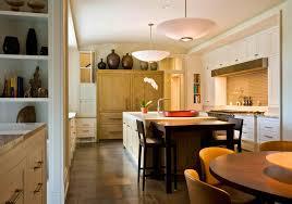 How Big Is A Kitchen Island How To Build A Kitchen Island Cream Valance Grey Flooring Cream