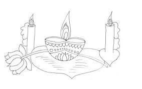 diwali essay in english for kids  usa essays wwwexarchateu diwali essay in english for kids