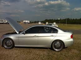 Coupe Series bmw 335i sedan : 2007 BMW 335i Sedan 1/4 mile Drag Racing timeslip specs 0-60 ...