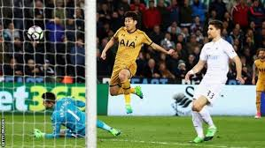 Premier Swansea League El Sada Balad Hotspur Tottenham City 1-3 eecaecbfaab|Patriots At Dolphins: Live Updates And Analysis