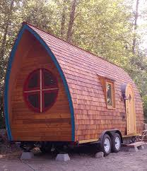 Small Picture Tumbleweed Homes Archives Tiny House Blog