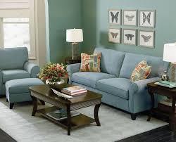 blue sofa living room. Light Blue Living Room Furniture. Furniture Inspirational Best 25 Couches Ideas Sofa L