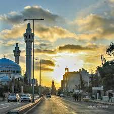 """أمانة عمّان الكُبرى on Twitter: """"#الاردن #عمان #Amman #Jordan… """""""