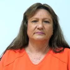 Osage County Sheriff's Office Arrests July 7-14 | News | tulsaworld.com