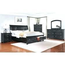 big lots bedroom sets – claracampoamor