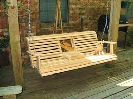 Small Picture 202 best GARDEN FURNITURE Swing beds images on Pinterest