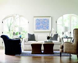 launching issis and sons pelham furniture carpet oriental rugs birmingham al