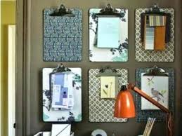 office decor for work. Cute Office Ideas For Work Decor Pleasing Decorating At Design Decoration .