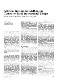 essay on artificial intelligence docoments ojazlink essay on artificial intelligence docoments ojazlink