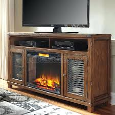 tv stands with fireplaces astounding best stand with fireplace ideas on at pertaining to cabinet inspirations tv stands with fireplaces