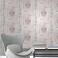 fine decor love your home blue white wallpaper fd41719 on art deco wallpaper for walls with art deco wallpaper art nouveau wallpaper