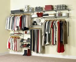 rubbermaid closet kits configurations custom closet kit to the home depot rubbermaid custom closet kit instructions