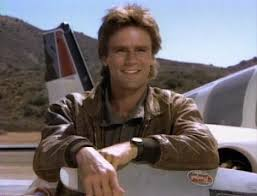 List of problems solved by MacGyver | MacGyver Wiki | Fandom ...