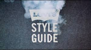<b>Levi's</b>® Style Guide: How to Wear <b>Tapered</b> Jeans - YouTube