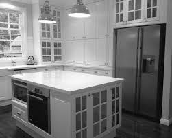 Mac Kitchen Design Kitchen Designer Tool Mac Kitchen Design Diagram Examples