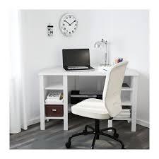 Best 25+ Ikea corner desk ideas on Pinterest | Ikea office, Ikea office  hack and Ikea home office