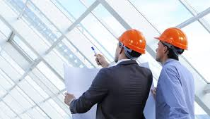 Estimating Job How To Learn Construction Estimating