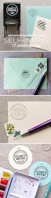 Best 25 Wedding Thank You Cards Ideas On Pinterest Wedding