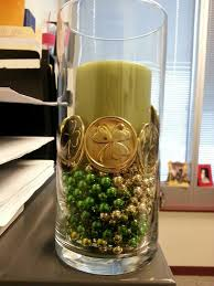 st pattys day home office decor. st pattys day homeoffice decor all items found at the dollar store home office t