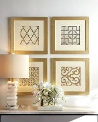 gold framed art wall art design wall framed art square white gold traditional gold framed wall on large gold framed wall art with gold framed art carracinggames club