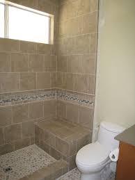 simple bathrooms. New Simple Bathroom Tile Ideas On Elegant Design And Download Bathrooms