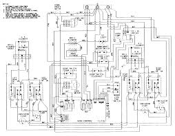 Single phase house wiring circuit diagram electric pdf drawing diagnoses symbols 1400