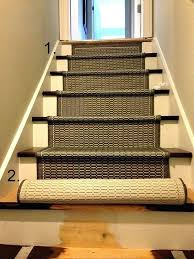 basement stairs ideas. Steps To Finishing A Basement Best Ideas On Basements Stairs