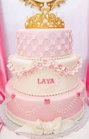 Princess Crown Cake Topper Coolvideogamesclub