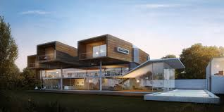 urban office architecture. urban office architecture r