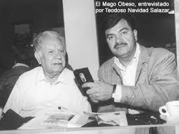 Image result for IMÁGENES DE TEODOSO NAVIDAD SALAZAR