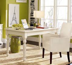 chic office design. Decorations Inexpensive Home Office Decorating Ideas For Small Soothing Room Colors Decor Babies Elegant And Creative Chic Design