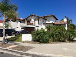 Dana Point Sues To Halt Two Sober Living Houses Orange County