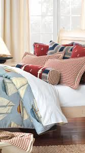 Nautical Bedroom Accessories 17 Best Ideas About Nautical Bedding On Pinterest Nautical