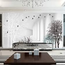 Custom High Grade Minimalist Modern Living Room Bedroom Mold Mildew