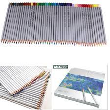 20 Kinkos Color Printing Cost Per Page Fedex Kinkos Color