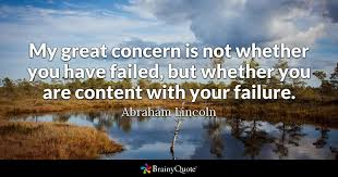 Best Lincoln Quotes Best Abraham Lincoln Quotes BrainyQuote
