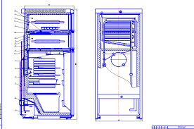 Найден Холодильники атлант курсовая dominoplatje С одержание введение исследование рынка холодильников Цели задачи направления исследований 1 1 Понятие какую Вы хотели бы приобрести а е zanussi б ж