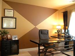 office wall paint ideas. Interior Paint Ideas And Glamorous Home Office Painting Wall E