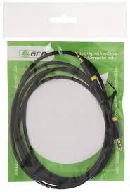 <b>greenconnect gcr</b> avc1114 аудио кабель 2 м | novaya-rossia ...