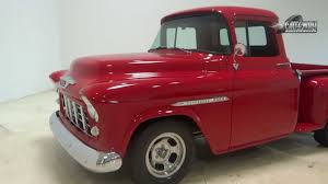 Truck chevy 1955 truck : 1955 Chevy Truck For Sale - YouTube