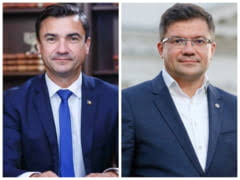 Image result for Mihai Chirica si Costel Alexe poze