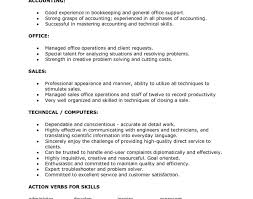 resume : Hobbies And Interests On A Resume Beautiful Good Skills To Put On  Resume Examples Of Hobbies To Put On A Resume Suitable Skills To Put On  Paralegal ...