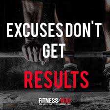 Bodybuilding Quotes Awesome Bodybuilding Quotes Extraordinary Motivation Of The Day Fitness