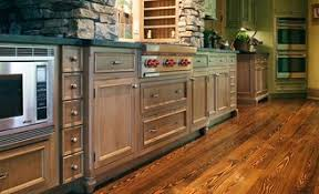 Cabinet Installation Cost Es Image Photo Album How Much To Install Kitchen  Cabinets