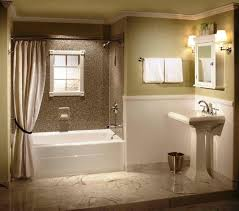 astounding bathroom shower renovation cost amazing redo bathroom ideas and bath remodel ideas and cost with